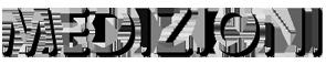 Medizioni Logo